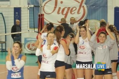 1429518843-0-volley-b1-torna-a-vincere-la-sigel-marsala