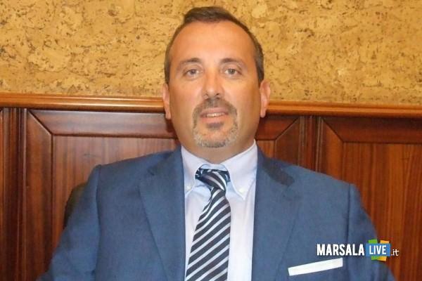 Alfonso-Marrone-e1436522875567