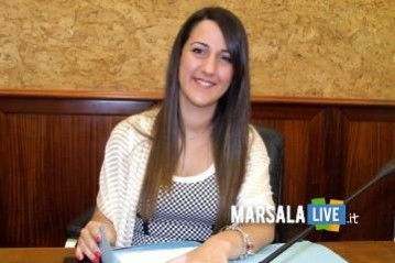 Federica-Meo Marsala Live