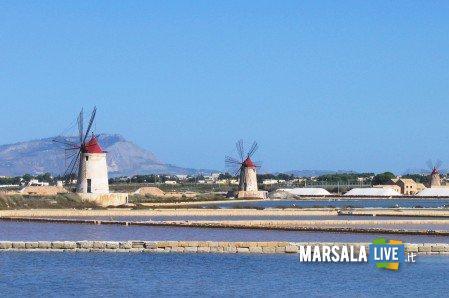 Marsala-Sicilia-535x300