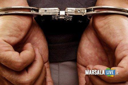 arresto-manette2-535x300