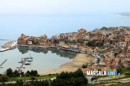 castellammare-del-golf-535x300