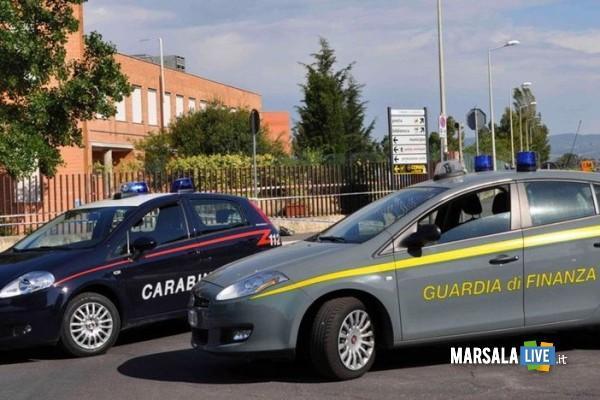 finanza-carabinieri-operazione-congiunta-765x510