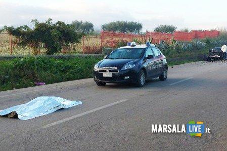 incidente_partinico-535x300