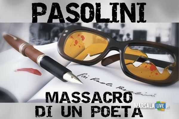locandina_20pasolini