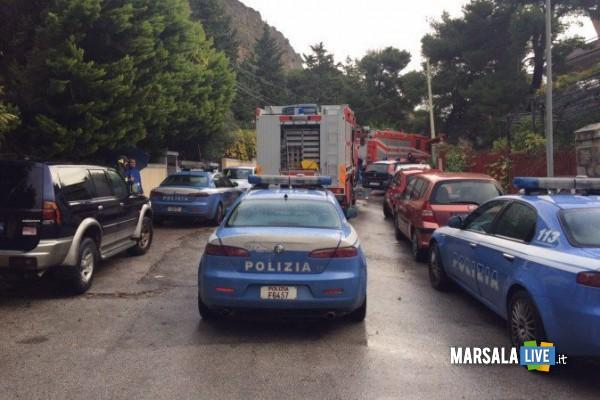 mondello_masso_tragedia-673x505