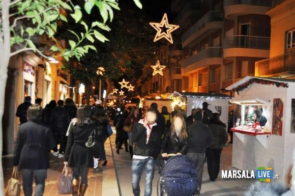 natale_a_Marsala_foto_repertorio
