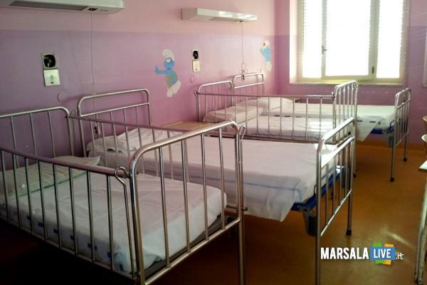 ospedale_soverato_pediatria