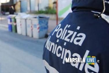 polizia-municipale-vigili-urbani-535x300