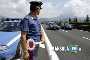 poliziastradale-0905