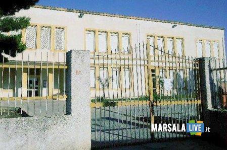 scuola-XI-maggio-marsala-535x300 (1)