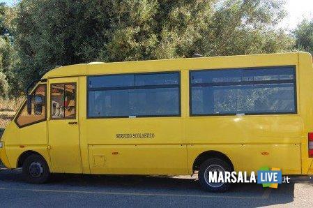 scuolabus-535x300