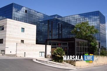 tp-castelvetrano-ospedale-nuov-4eef6b77acc17