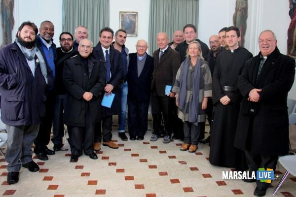 sacerdoti