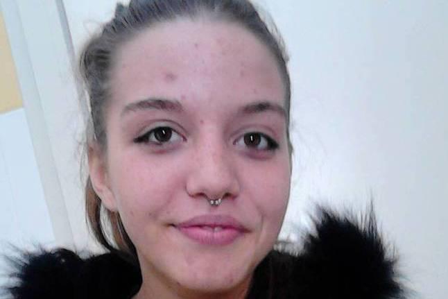 Alexandra Luana Rusu