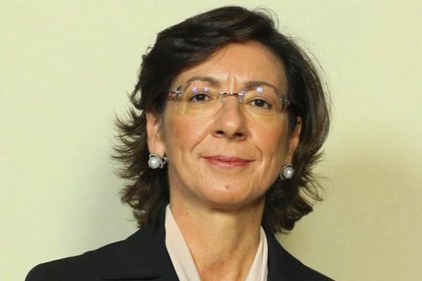 Antonella-Milazzo