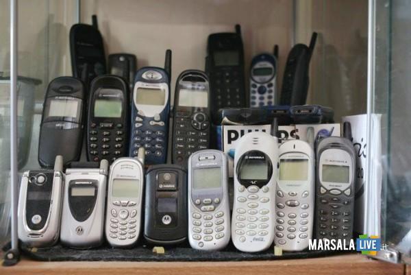 Motorola-3-757x505