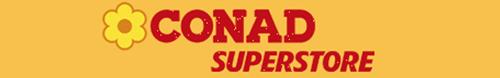 Banner 468 x 60 px