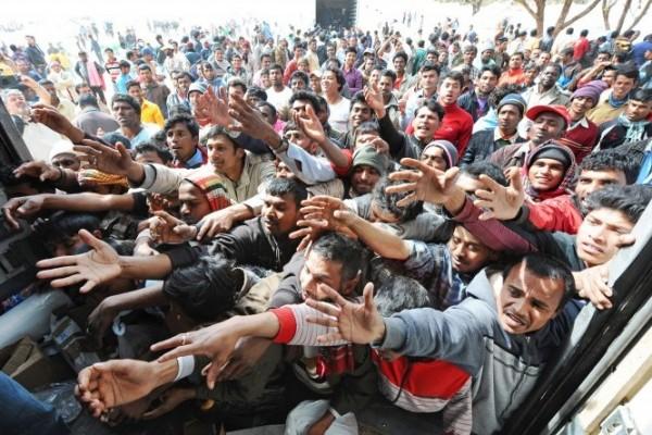 migranti-palermo-670x446