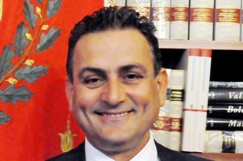 Agostino Licari
