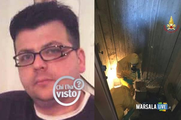 Angelo Torre marsala live