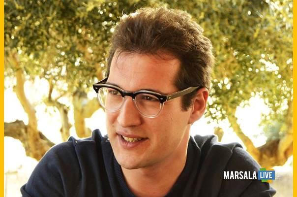 Daniele Nuccio marsala live