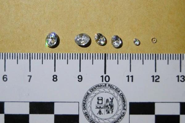 Diamanti-rinvenuti-mazara