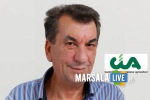 Enzo Maggio cia Petrosino marsalalive