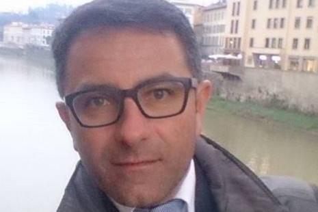 Giuliano Panierino