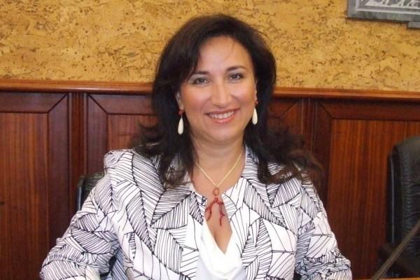 Linda-Licari