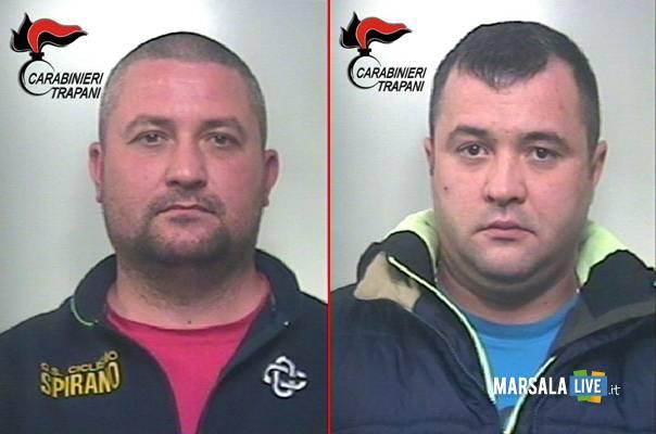Marian Danut Florin e Munteanu Constantin Catalin