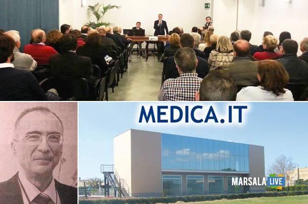 Medica.it marsalalive