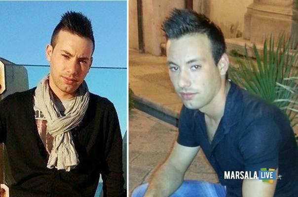 Nicola Cammareri marsalalive