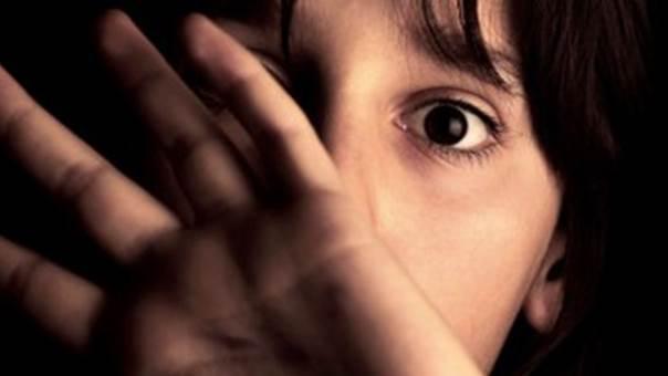 Nel Palermitano, violenza sessuale su tredicenne: fermato sedicenne straniero