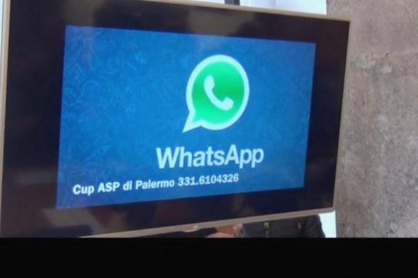 asp-palermo-visite-whatsapp