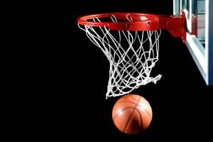 basket marsala