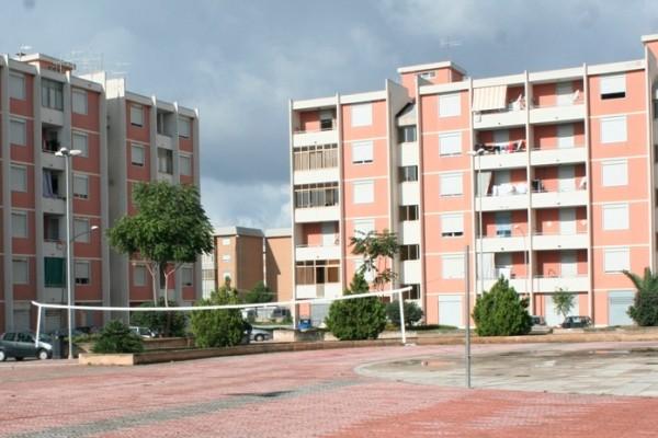 case_popolari_marsala
