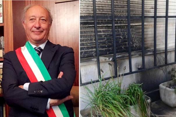 di-girolamo-sindaco-di-marsala live
