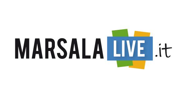 Marsala Live
