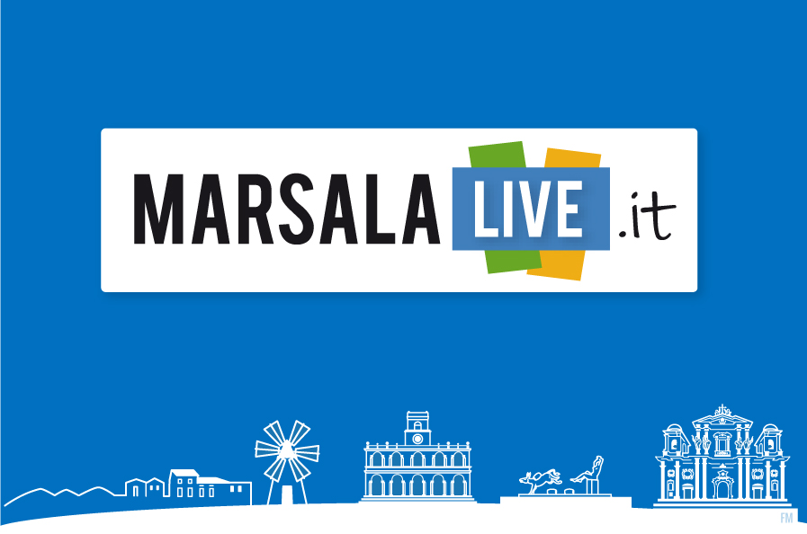 marsala-live