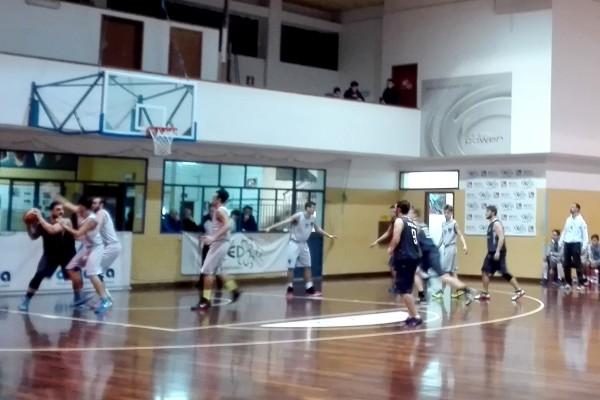 basket-marsala-ottica
