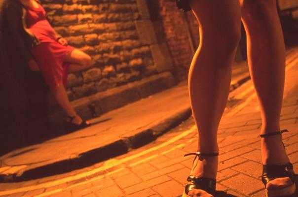 nigeriane roma sicilia prostituzione