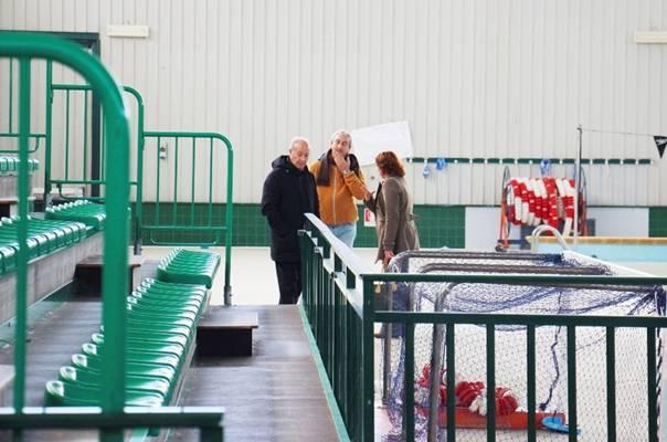 piscina comunale marsala 2016