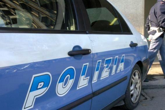 polizia-marsalalive