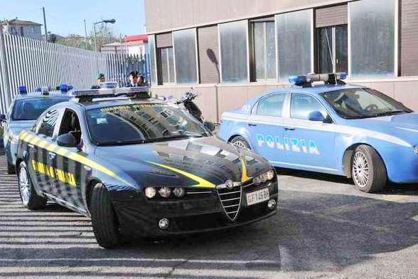 6 milioni di euro sequestrati a imprenditori trapanesi marsalalive