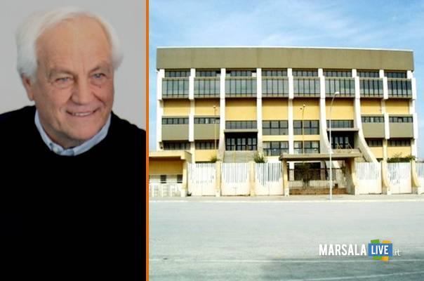 Andrea Baiata consulta sport palazzetto marsalalive