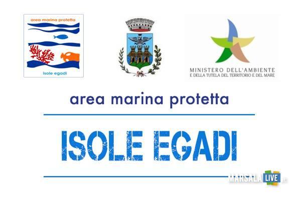 Area marina protetta Egadi marsalalive