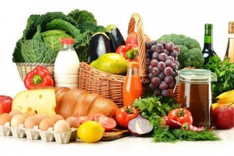 Asp, primo progetto formazione educazione dieta marsala live