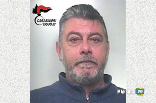 Gaetano Salvatore Miranda marsalalive