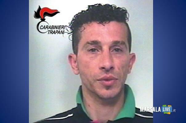 Giuseppe Cangemi marsalalive